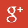Ike's Beach Service Inc. - Google Plus