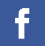 Ike's Beach Service Inc. - Facebook