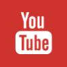 Ike's Beach Service Inc. - YouTube
